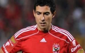 barakat,Al Ahly,Egypt,Egyptian Player
