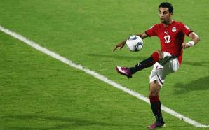 Mohamed-Salah-Egypt-u20
