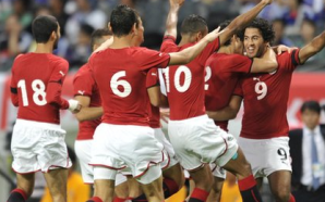 egypt-u23-vs-ivory-coast