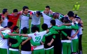 Al Masry defeated in Uganda with a Late killer Goal…