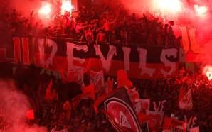 Ultras Ahly