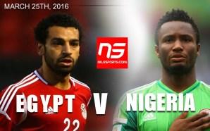 egypt-v-nigeria-2016