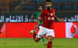 Abdallah El-Said Scores Game-Winning Goal against Assiouty | VIDEO