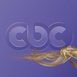 CBC LIVE EGYPT
