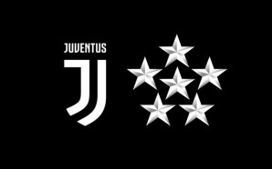 Six Serie A titles in a row for Juventus!