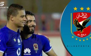 LIVE: Al Ahly v Al Assiouty SC | Egyptian League…
