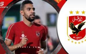 LIVE: Wydad Casablanca v Al Ahly | CAF Champions League…