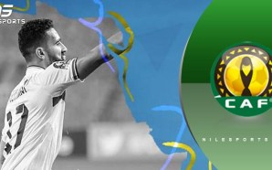 Mayuka saves Zamalek on stoppage-time against USM Alger | VIDEO