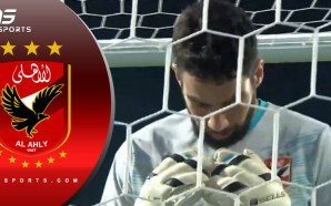 LIVE: Al Ahly v Cotonsport | CAF Champions League |…