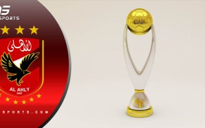 Al Ahly drawn with Tunisian giants Esperance in the CAF…