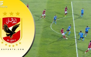 Al Ahly will clash with Al-Faisaly in the Arab Championship…