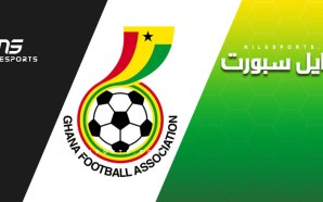 LIVE: Ghana v Uganda | CAF Qualification | Final round…