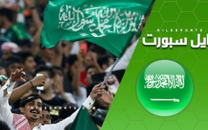 Saudi Arabia qualify to the 2018 FIFA World Cup in…