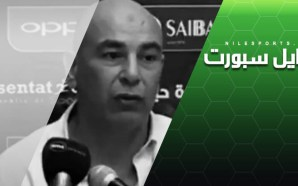 Zamalek beat Al Masry 2-1 in the Premier League |…