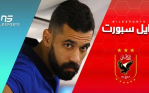 LIVE: El-Entag El-Harby v Al Ahly | Egyptian League 11/16/2017