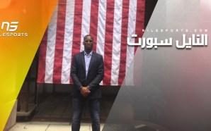 Ivory Coast Legend Didier Drogba praises Mohamed Salah