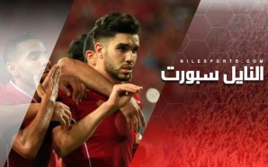 Super Azaro on target twice for Al Ahly | Entag…