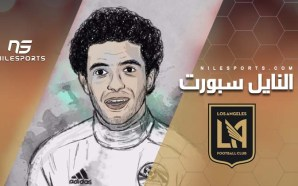 Los Angeles FC coach Bob Bradley confirms Omar Gaber loan…