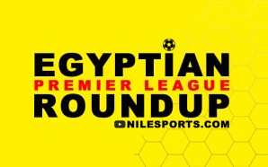 Egyptian Premier League Round Up | August 14th, 2018 |…