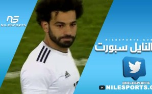 Mohamed Salah calls for change in the Egyptian National Team