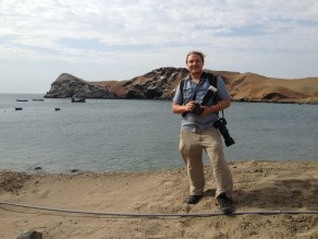 On assignment in Peru