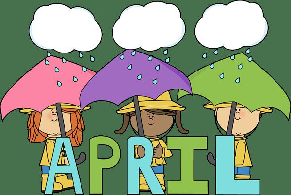 april niles west