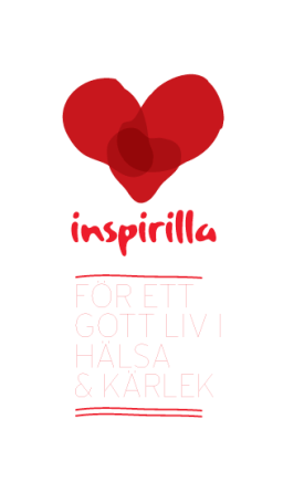 Inspirilla