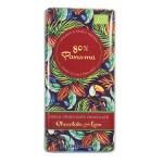 chocolate-and-love-panama