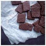 Chokladkola sockerfri, mjölkfri, vegan, raw2