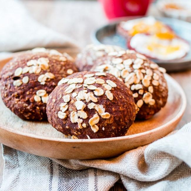 glutenfria-frukostfrallor-julklappstips-0575