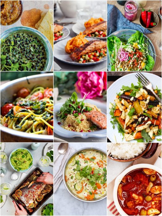 collage_veckomenyer.jpg