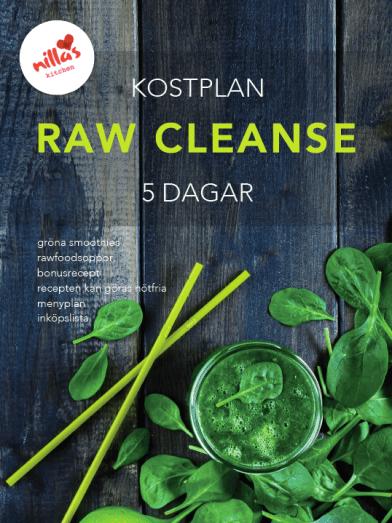 raw-cleanse-5-dagar