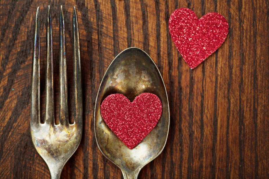 eat love.jpg