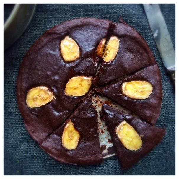 banan-och-choklad-kladdkaka-mjc3b6lkfri-sockerfri-glutenfri-paleo