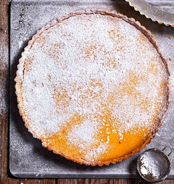 lemon-tarte-gluten-free-dairy-free.jpg