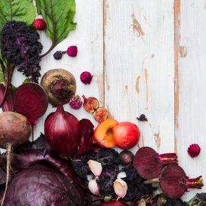 Ladda ned: kostprogram och recept (pdf)