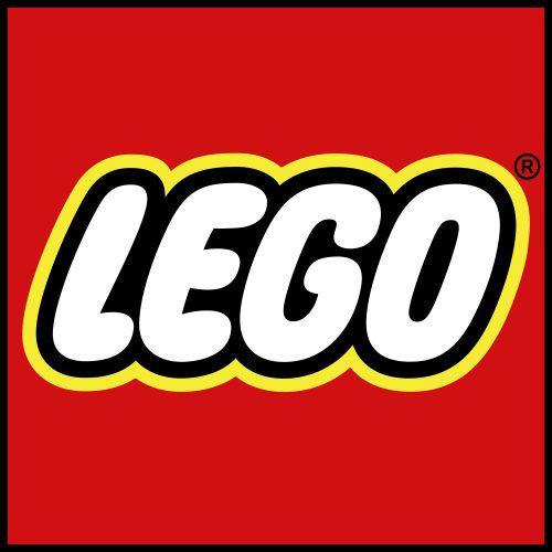 L … E… G….O … siger LEGO