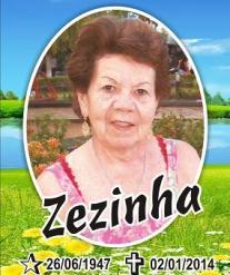 Zezinha
