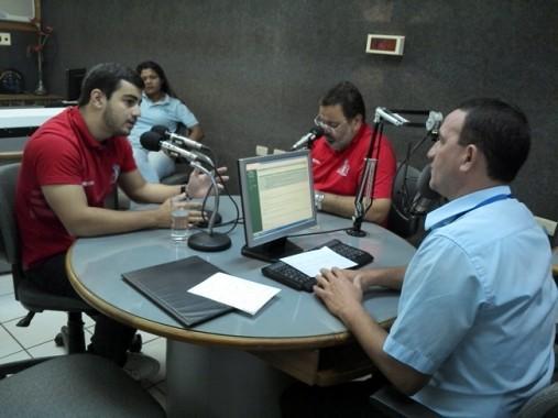 debate_afogareta