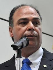 Fernando_bezerra_coelho