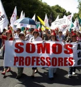greve_de_professores