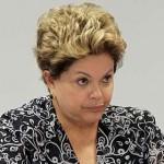 DilmaRousseff_DidaSampaio_Estadao_28062013_292