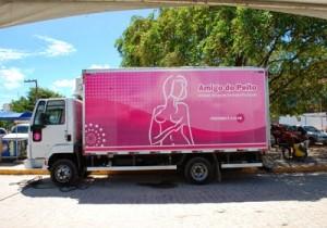 mamografia gaibu 1