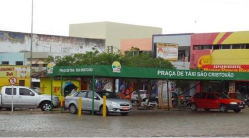 Maior bairro de Arcoverde, São Cristóvão ganhará pátio de feira