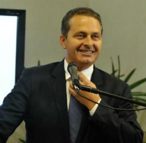 Eduardo-Campos-foto