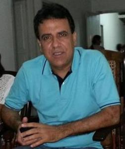 Marcelo-Pereira
