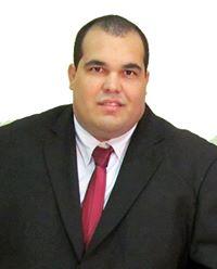 Igor Sá Mariano defende uma UTI no município