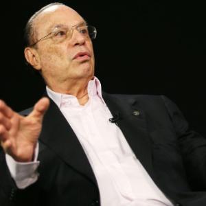 deputado-federal-paulo-maluf-pp-sp-concedeu-entrevista-ao-uol-e-a-folha-em-22jul2014-a-gravacao-ocorreu-no-estudio-do-uol-em-sao-paulo-1406117228809_300x300