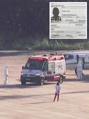 aviao_ebola4_1