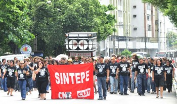 sintepe-350x206